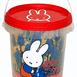 Bulbes Miffy en mélange