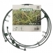 Support pour plantes Vario ajustable 30-40 cm. - Nature