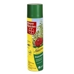 Insecticide Natria Pyrethrum en spray 400 ml - Bayer