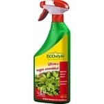 Ultima Herbe aux Goutteux 750 ml - Ecostyle