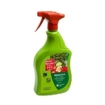 Insecticide Decis Spray 1 l - Bayer